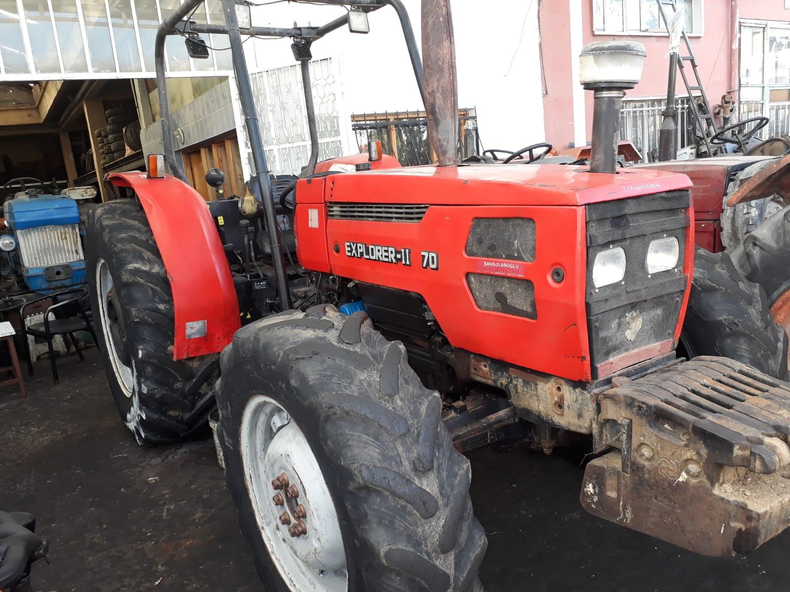 tascilar traktor traktor cikma yedek